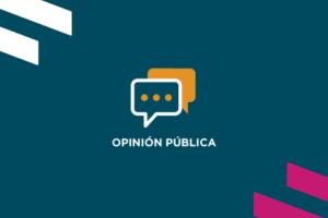 Nacional Junio 2019 – Online LGBTIQ+