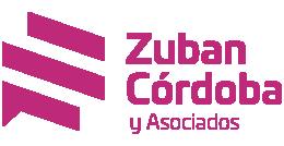 Zuban Córdoba y Asociados